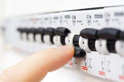 Génie électrique et climatique