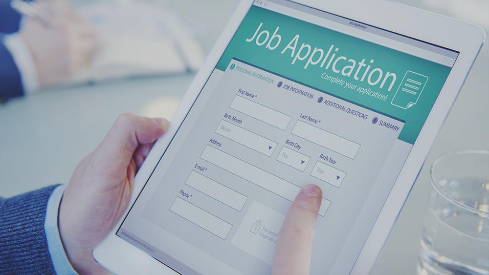 NextGenRH équipe cabinet de recrutement offre emploi