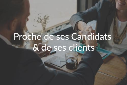 Nextgenrh quipe cabinet de recrutement candidat nextgen - Cabinet de recrutement lille ...